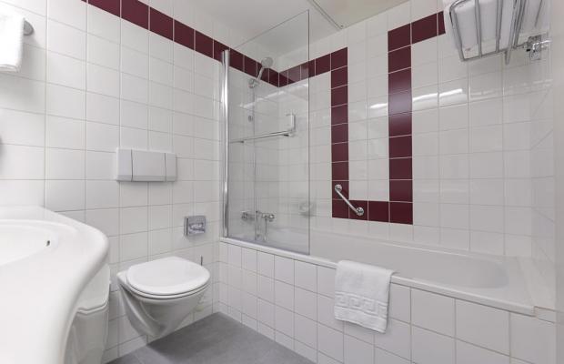 фото отеля Arcotel Wimberger изображение №37