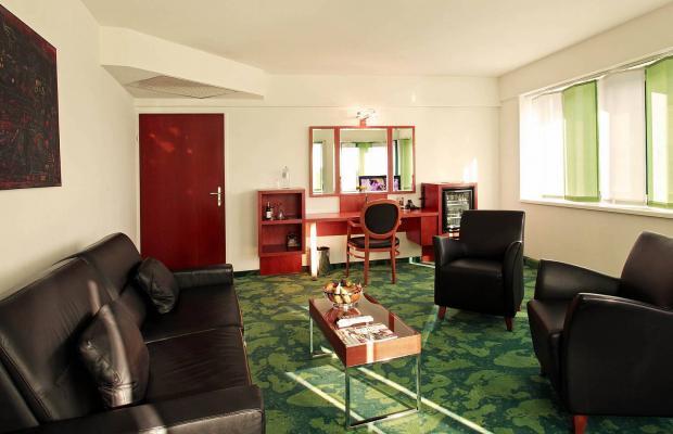 фотографии отеля Arcotel Wimberger изображение №19