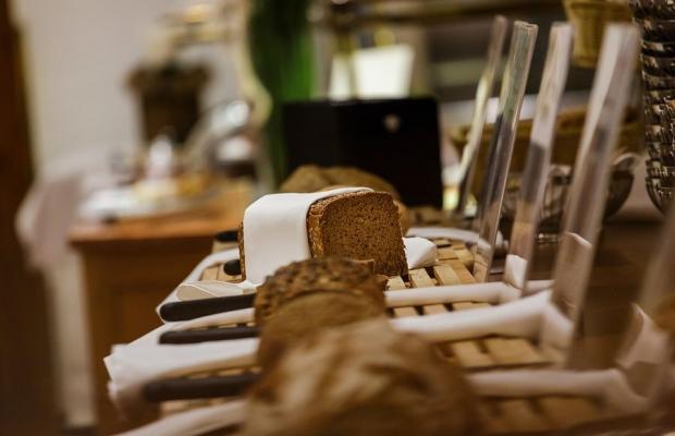 фотографии отеля Sporthotel Alpenblick изображение №71