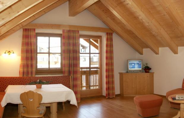 фотографии отеля Angerhof C2 изображение №3