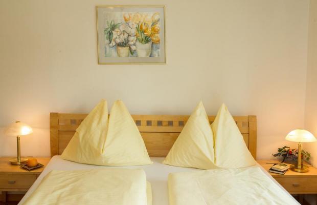 фотографии Landhaus Antonia изображение №12