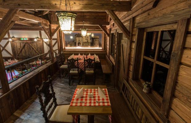 фотографии Enziana (ex. Artis Hotel Wien) изображение №12