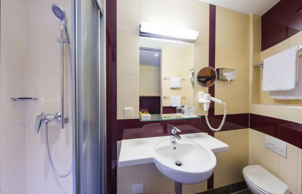 фото отеля Austria Classic Hotel Wien изображение №25