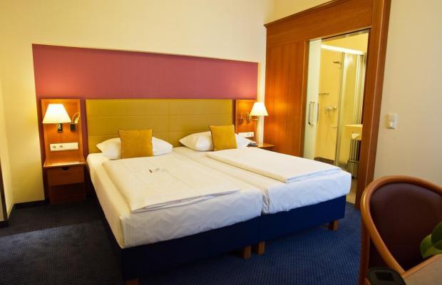 фото Austria Classic Hotel Wien изображение №22