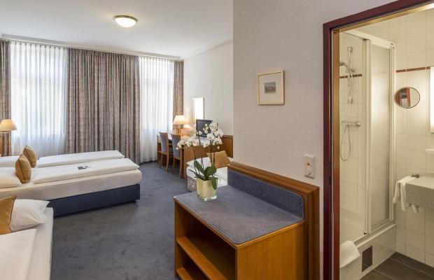 фото Austria Classic Hotel Wien изображение №6