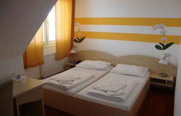 фото Lenas Donau изображение №18