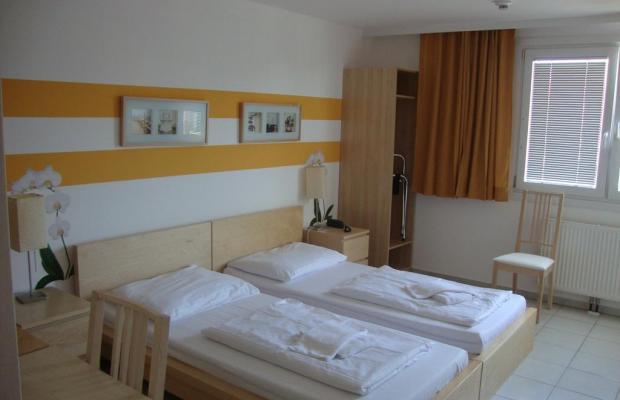 фото отеля Lenas Donau изображение №17