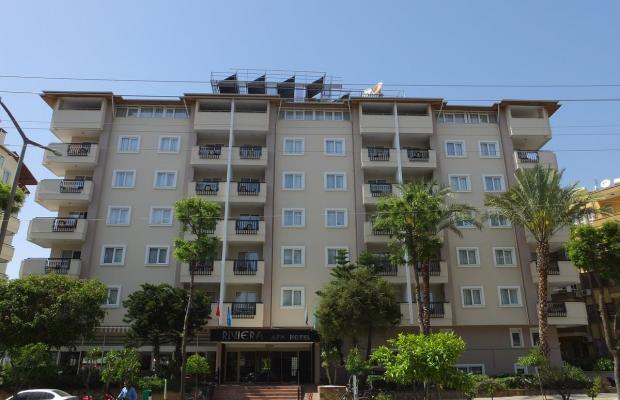 фотографии Riviera Apart изображение №16
