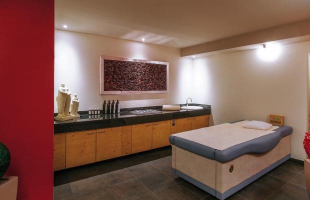 фотографии отеля Leading Family Hotels and Resorts Lowe изображение №39