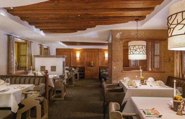 фото Leading Family Hotels and Resorts Lowe изображение №26