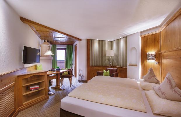 фотографии Leading Family Hotels and Resorts Lowe изображение №20