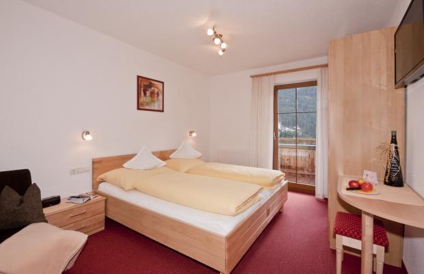 фотографии отеля Landhaus Christina изображение №19