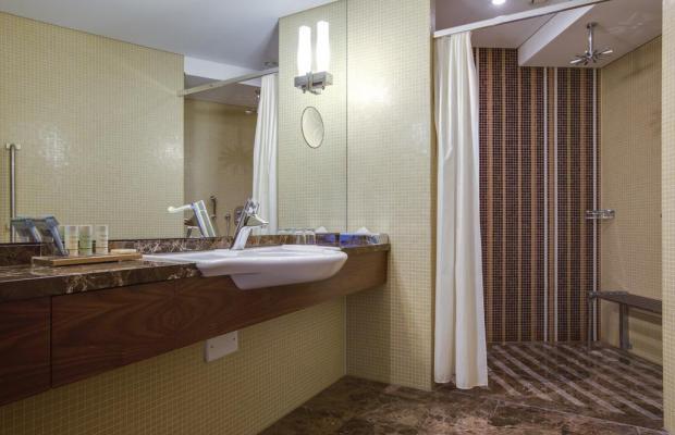 фото Radisson Blu Style Hotel изображение №22