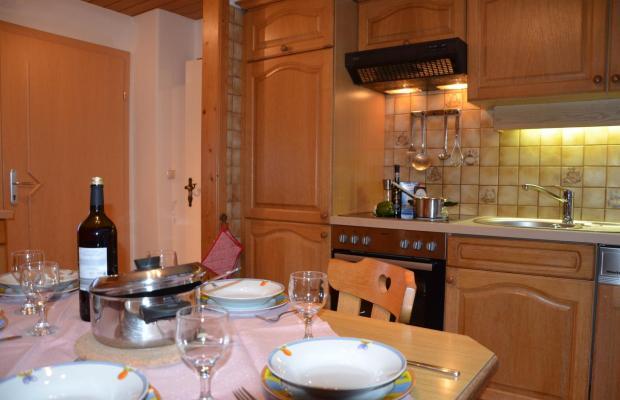 фотографии Haus Margit изображение №20