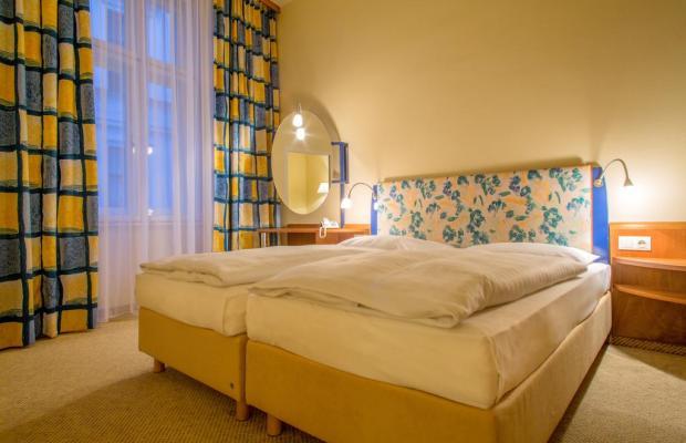 фото Starlight Suiten Hotel Salzgries изображение №30