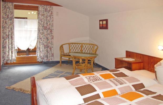 фото отеля Haus Martina изображение №17