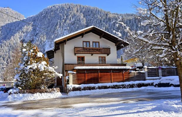 фото Haus Amelie изображение №14