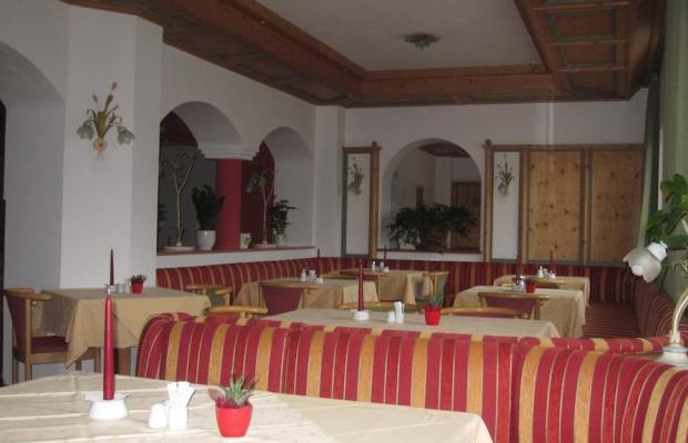 фото отеля Badhaus изображение №21