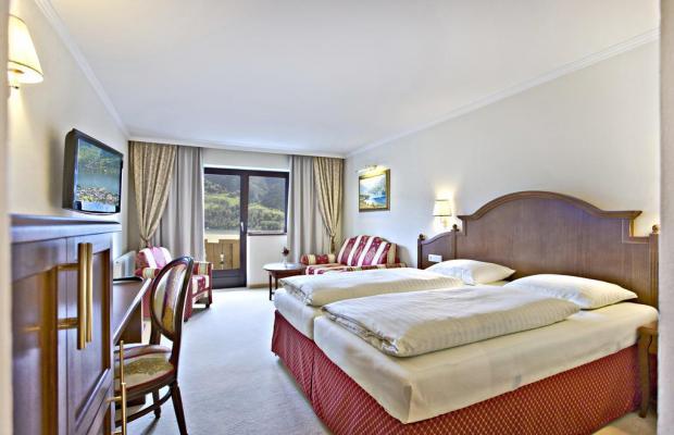 фото отеля Berner изображение №9