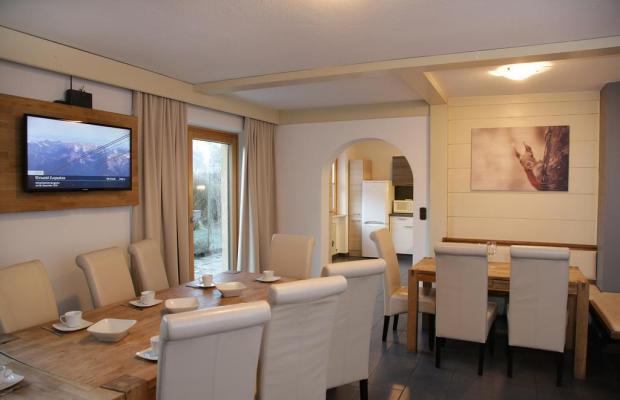 фото отеля Villa Holiday Home изображение №5