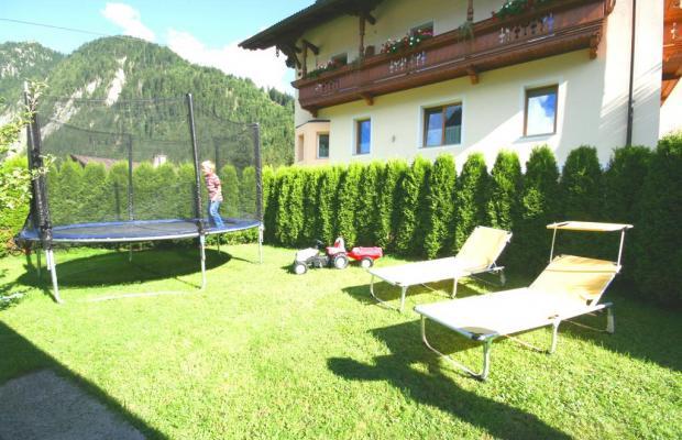 фото отеля Edelhof изображение №29