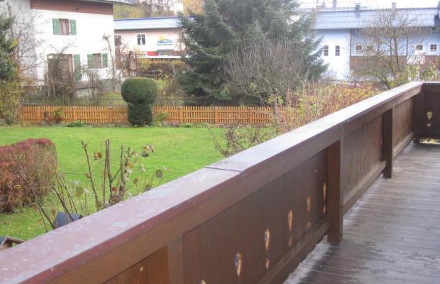 фото отеля Haus Anny изображение №5