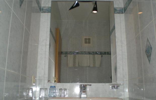 фотографии отеля Ferienwohnung Ahornblick изображение №3