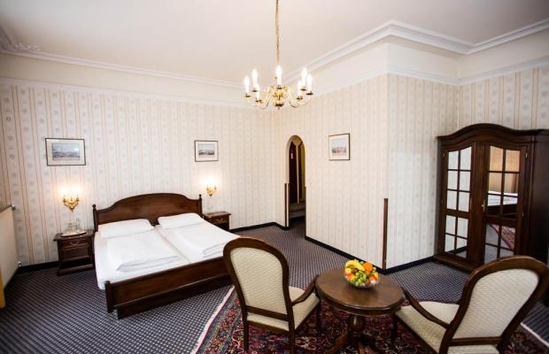 фото отеля Atlanta изображение №25