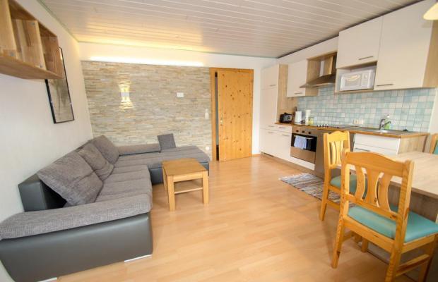 фото отеля Appartementhaus Lake View (ex. Appartement Hausegger) изображение №13