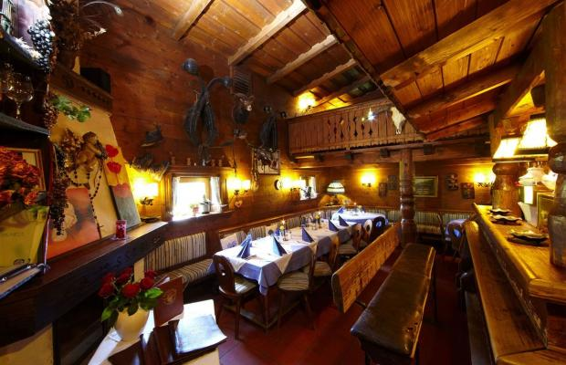 фото отеля Gasthof Limberghof изображение №5