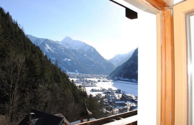 фото отеля Gandler Haus (Schweinberg) C1 изображение №5