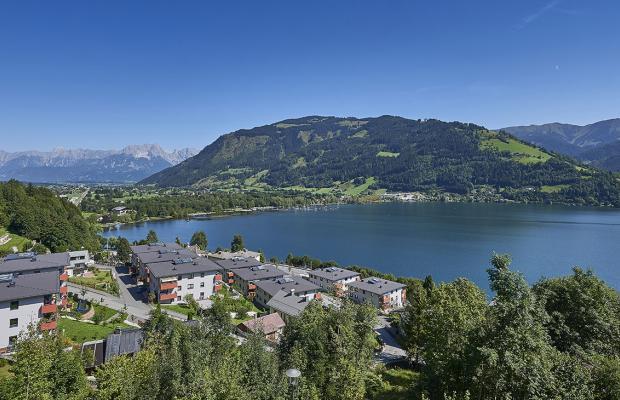 фото отеля Jausenstation Pfefferbauer изображение №25