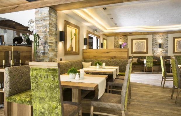 фотографии Hotel Pramstraller изображение №32