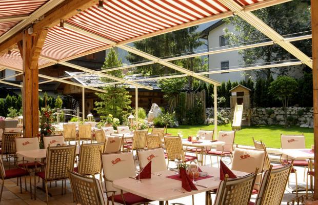 фотографии Hotel Pramstraller изображение №24