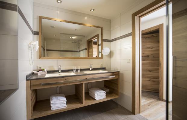 фото Hotel Pramstraller изображение №10