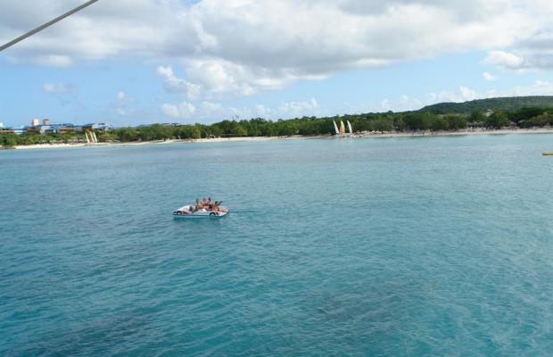 фото Grand Sirenis Punta Cana Resort Casino & Aquagames (ex. Sirenis Tropical/Cocota) изображение №18