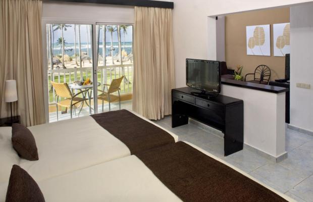 фотографии Grand Sirenis Punta Cana Resort Casino & Aquagames (ex. Sirenis Tropical/Cocota) изображение №16