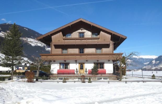 фото Haus Kreidl C2 изображение №10