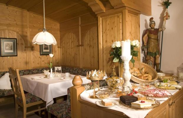 фото Hotel Garni Magdalena изображение №30