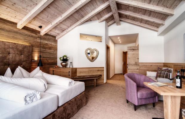 фотографии Hotel Garni Magdalena изображение №16