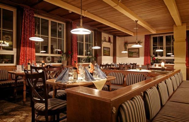 фото Pinzgauerhof изображение №18