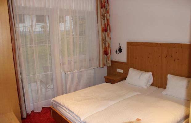 фотографии отеля Schmittenhof изображение №3