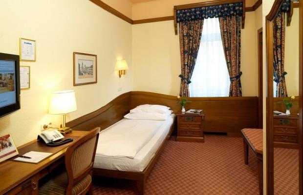 фотографии Hotel City Central изображение №8