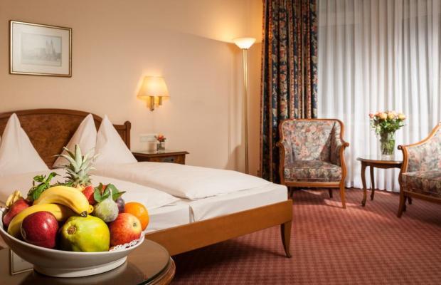 фото отеля Hotel City Central изображение №5