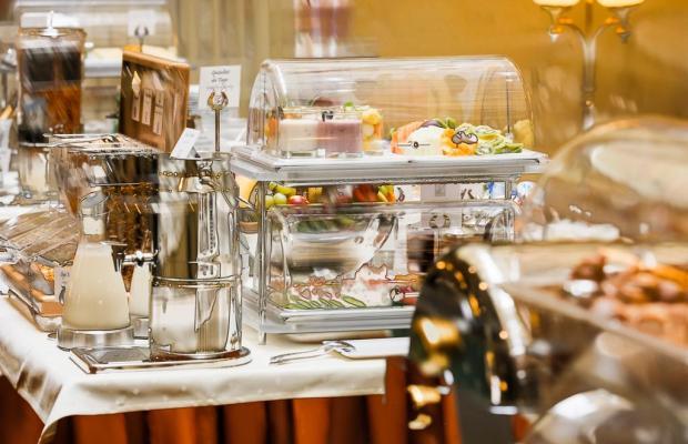 фотографии отеля Hotel City Central изображение №3