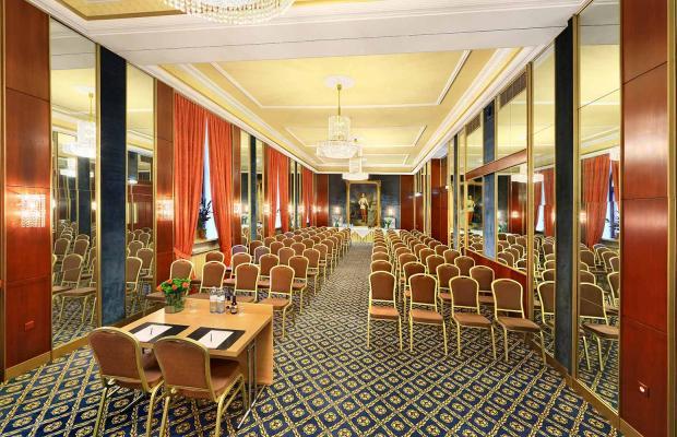 фотографии отеля Hotel De France изображение №3