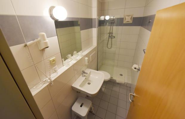 фотографии Hotel Korotan изображение №12