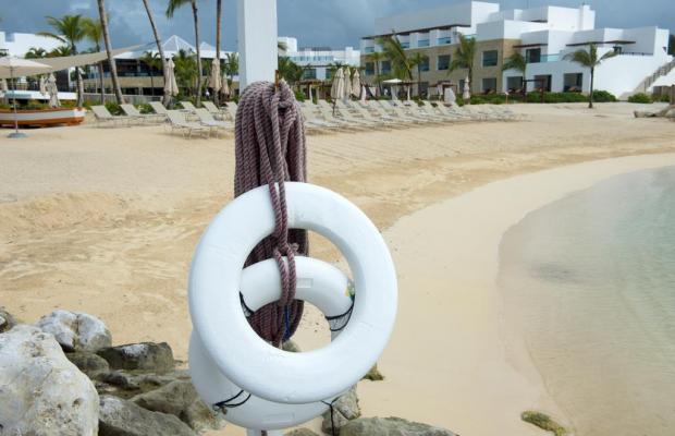 фото отеля Alsol Tiara Cap Cana Resort изображение №9