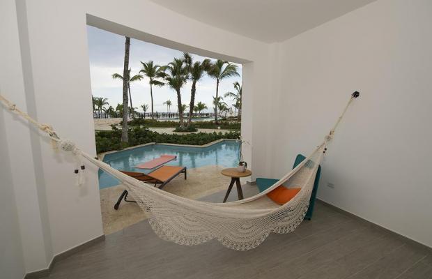 фото отеля Alsol Tiara Cap Cana Resort изображение №5