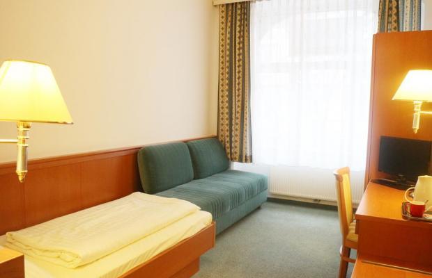фотографии Hotel Pension Arian изображение №16
